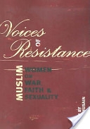 voices-of-resistance